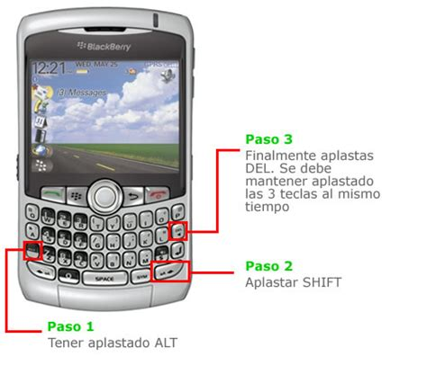 descargar imagenes para whatsapp blackberry descargar whatsapp blackberry 9300 para blackberry auto