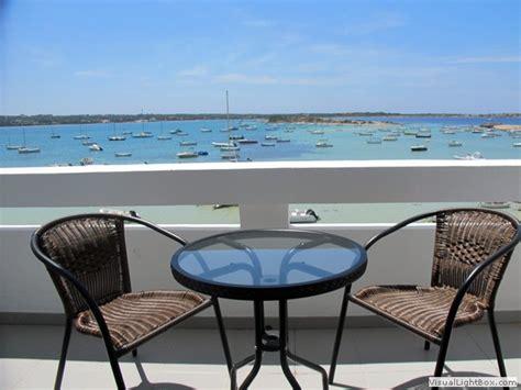 formentera appartamenti appartamenti sabina playa formentera affitto appartamenti