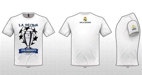 T Shirt La Decima expired limited edition la decima t shirts for sale