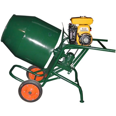 Mixer Bosch Malaysia toku concrete mixer bosch makita hitachi power tools