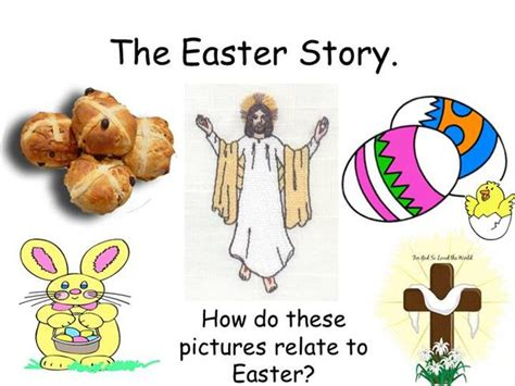 the easter story newsouth books easter story authorstream