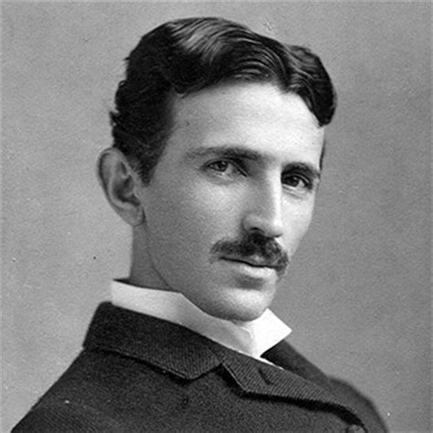 Tesla Autobiography Pdf My Inventions The Autobiography Of Nikola Tesla Pdf