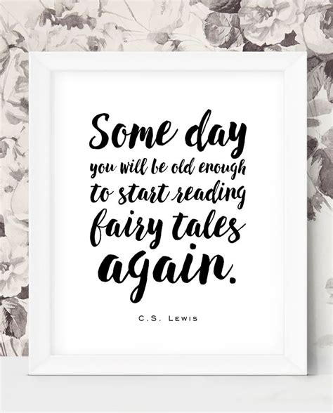 printable quotes etsy 1000 images about pretty printable quotes on pinterest