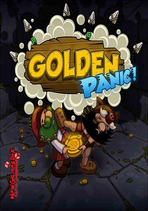 free full version pc game party panic download free full version pc golden panic free download full version pc game setup