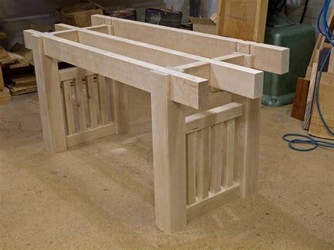 table base        granite slab  don