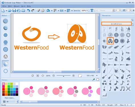 graphic logo design maker graphic logo maker graphic design school by wilson naraku on deviantart logo design india