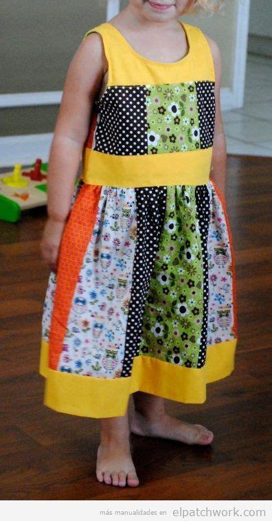 patchwork ropa ropa patchwork archivos el patchwork