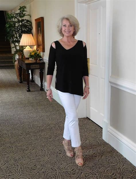 pinterest 49yr old woman fashion 1000 images about older women clothing on pinterest