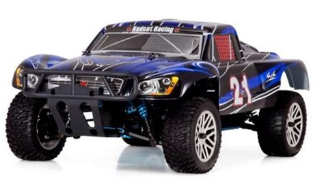 best nitro truck the best electric rc truck tech toys that standout