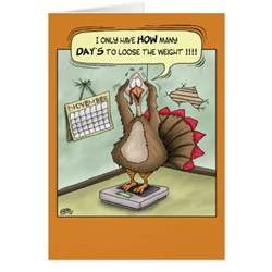 funny thanksgiving invites funny thanksgiving cards stuffed