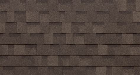 canroof architectural roofing shingles biltmore ar