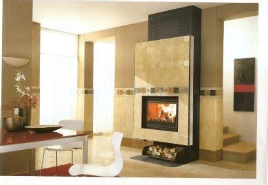 vulcano camini prezzi home page vendita caminetti stufe termostufe termocamini