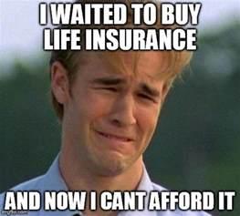 Meme Life - 1990s first world problems meme imgflip