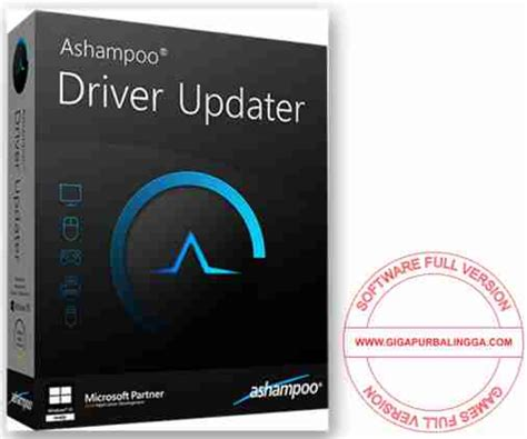 full version of driver updater download ashoo driver updater 1 0 0 19087 full version