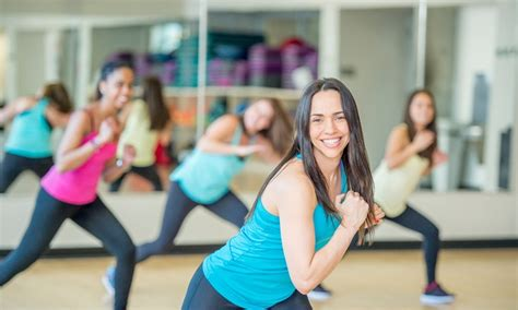 steps for zumba dance class the london dance company up to 84 off london greater