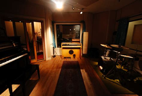 Another Room Nyc by Composer Cribs Goodpenny Chelsea New York City