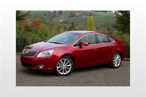 2014 buick verano specs 2014 buick verano styling review release date price and