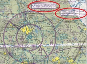 airspace sectional i screwed up i infringed pprune forums