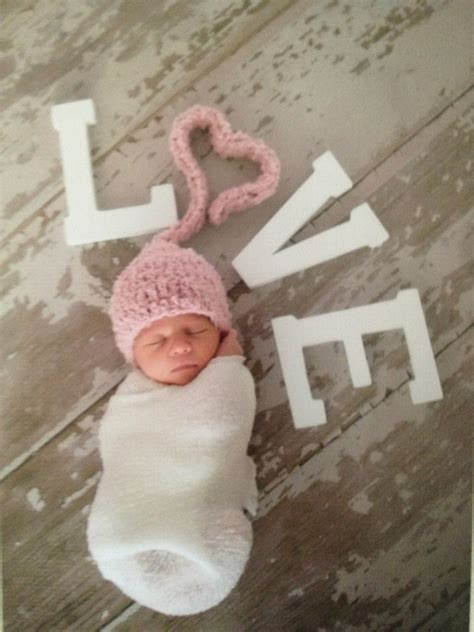 newborn valentines day like frosty 20 valentines day photo ideas for family