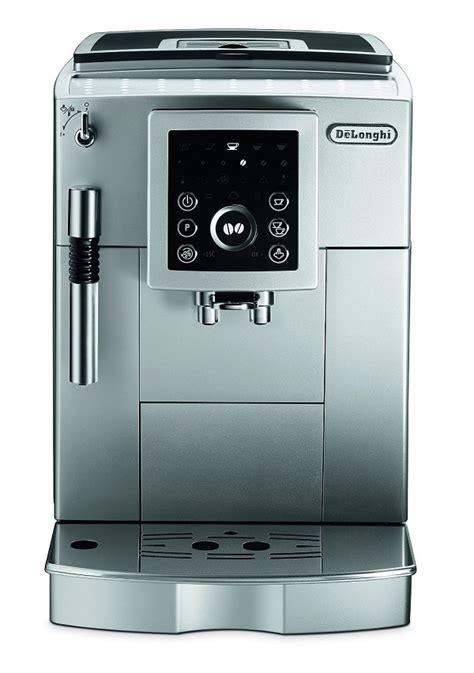 commercial espresso machine reviews nov  updated