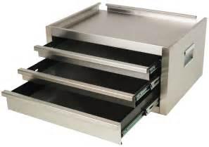 delta roller box sliding truck tool box