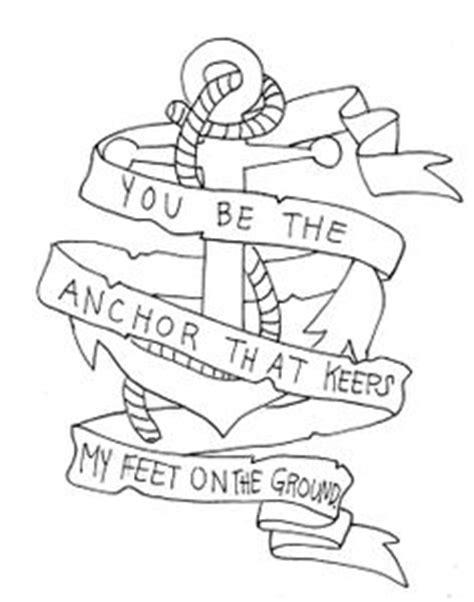 Die besten 25+ Mayday parade tattoo Ideen auf Pinterest