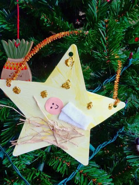 baby jesus crafts for 1000 ideas about baby jesus on