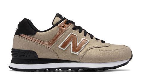 New Balance Nb 574 Size 39 44 574 seasonal shimmer s 574 classic new balance