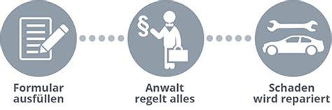 Autounfall Versicherung Melden by Unfallschaden Melden Kanzlei Dr Wessel Pl 252 Ckebaum In