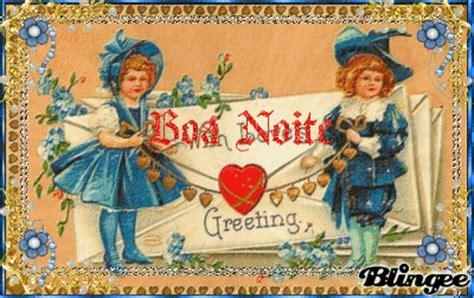 imagenes retro gif imagem de boa noite vintage 124682314 blingee com