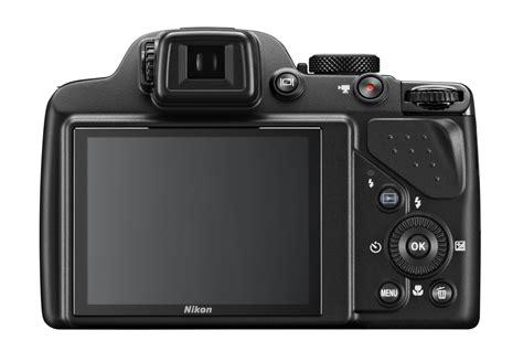 nikon p530 nikon coolpix p600 p530 s9700 superzoom cameras unveiled