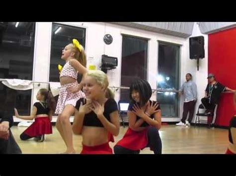 dance tutorial dear future husband full download dancing tutorial jojo siwa miranda sings