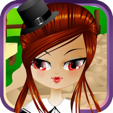 How To Dress Up A Gift Card - amazon com thanksgiving pilgrim dress up appstore for android