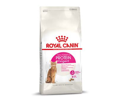Royal Canin 2 Kg Cat Exigent 42 Protein Preference 1 royal canin exigent 42 protein trockenfutter dehner garten center