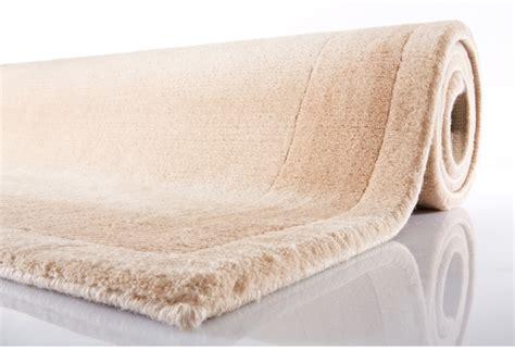 wollteppich kaufen rockstroh nepal teppich beige teppich nepalteppich