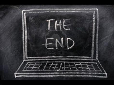 el fin de la 849360481x en el a 209 o 2038 sera el fin de las computadoras youtube