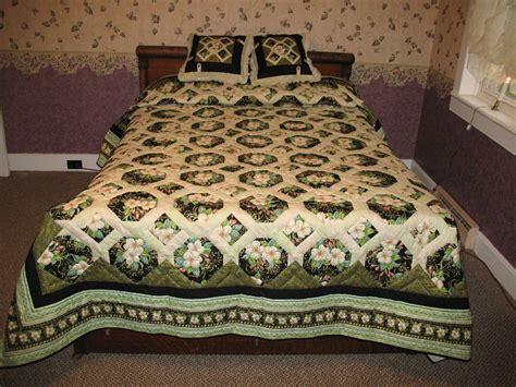 quilt pattern garden twist my reverse garden twist quilt