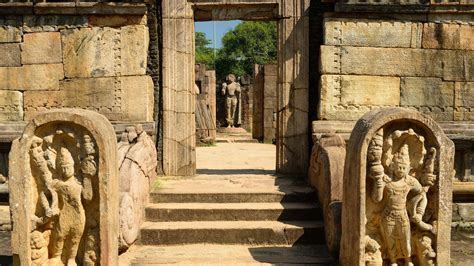 kandalama polonnaruwa tours tours  kandalama