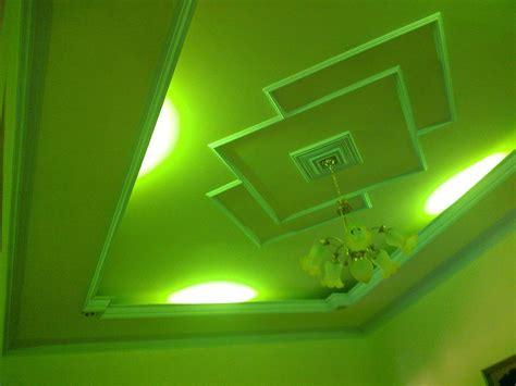 Nego Harga Kelley harga pasang gypsum jati asih harga pasang plafond gypsum
