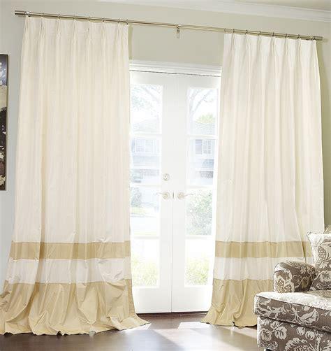 silk drapes on sale custom drapery on sale drapestyle 800 760 8257