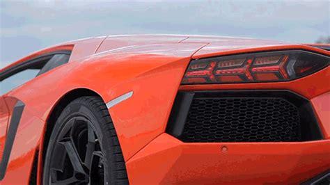 Lamborghini Aventador Gif Car Gifs Find On Giphy