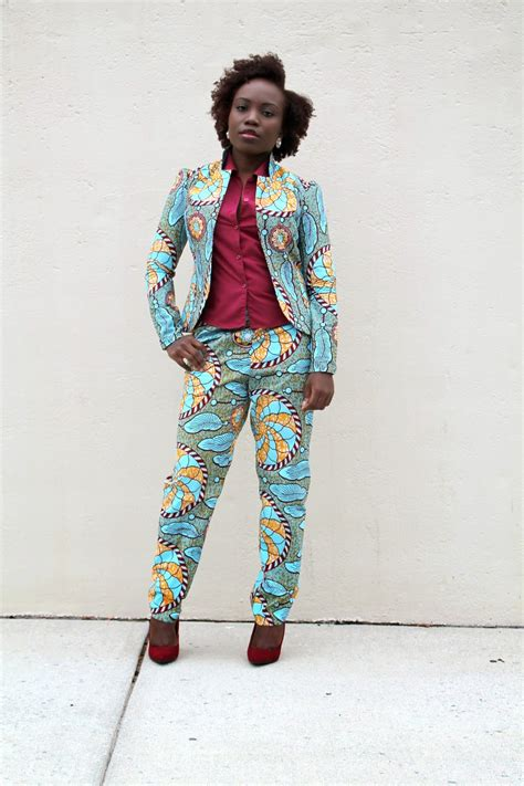 latest ankara jacket mccall s pattern ankara suit jacket blazer pants