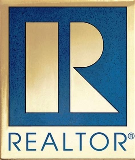 how to be a realtor do you know the difference between a realtor 174 and a real