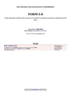 printable job application for ruby tuesdays fillable ruby tuesday application forms fill online