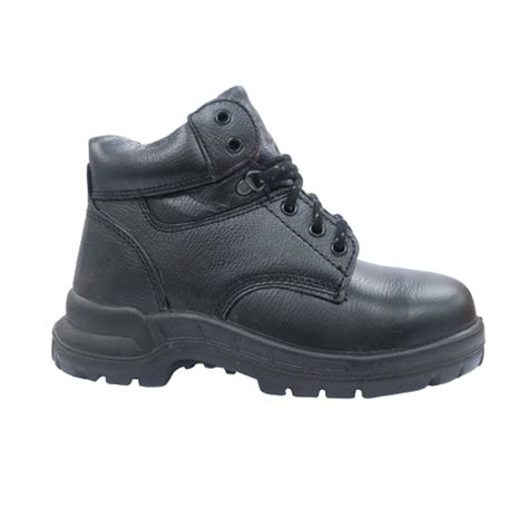 Safety Shoes Kws803 X king s kws803