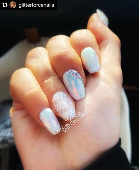 nail designs over 60 year old winter nails 2018 60