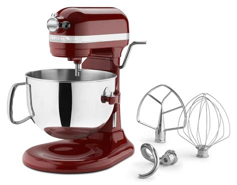 KitchenAid Stand Mixer   Innovative Product Designs