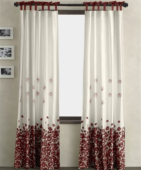 curtain decor home design ideas for small homes home with design