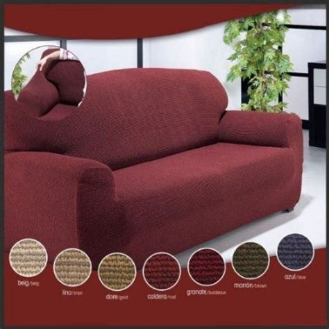 sofa huggers 1 seater easy stretch elastic fabric sofa settee slip