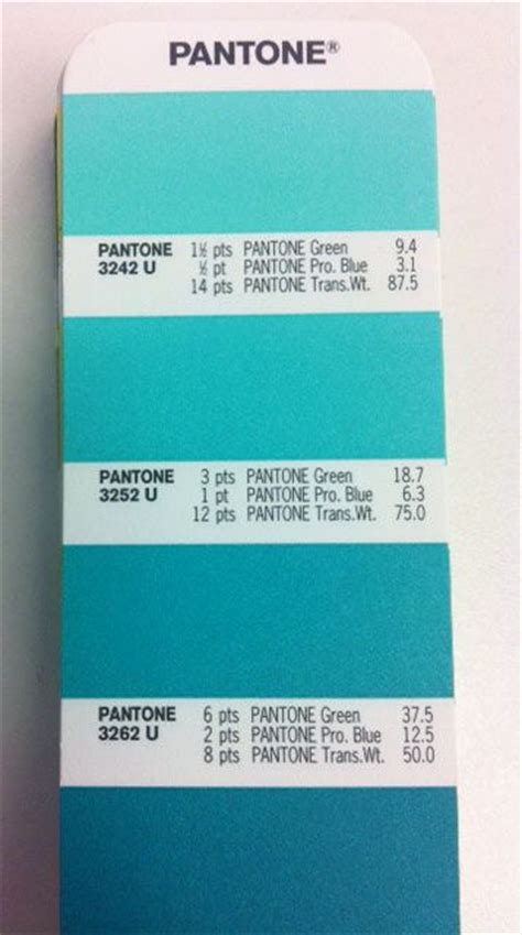 best 25 pantone color chart ideas on pantone chart pms color chart and color charts